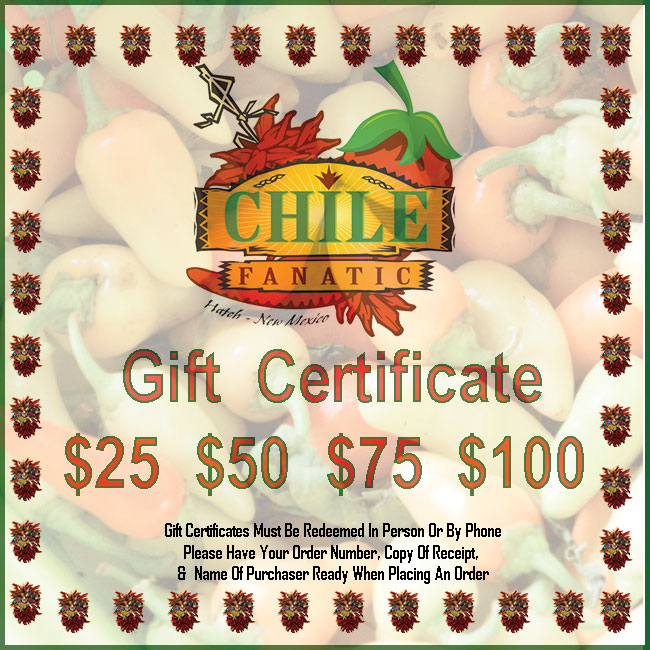 Hatch-Chile-Gift-Certificates