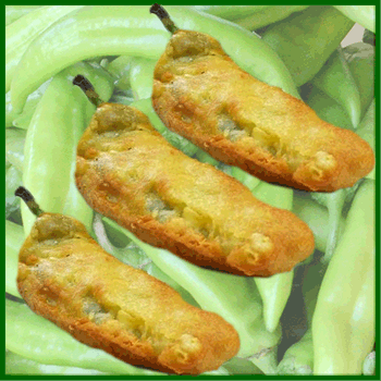Hatch-Chile-Green-chile-rellenos