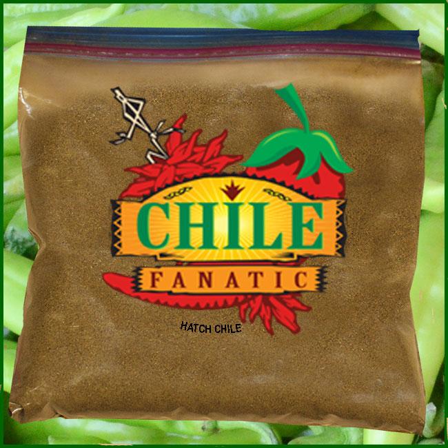 hatch-green-chile-powder