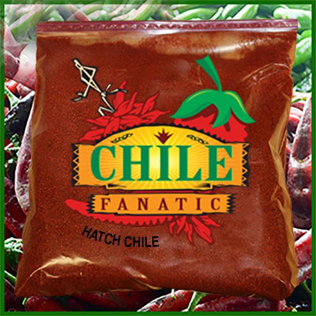 hatch-red-chile-powder