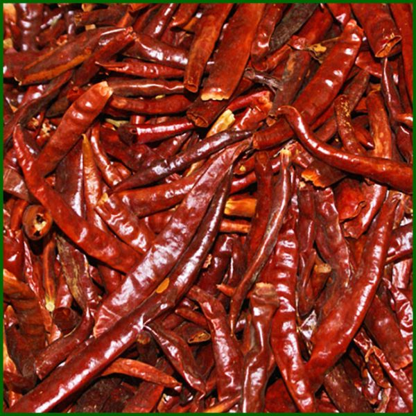 Hatch-Chile-de-Arbol