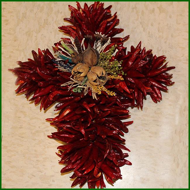 Decorative-Hatch-Chile-Crosses