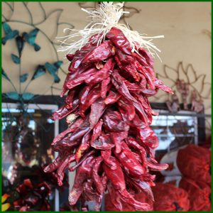 Decorative-Hatch-Chile-Ristra