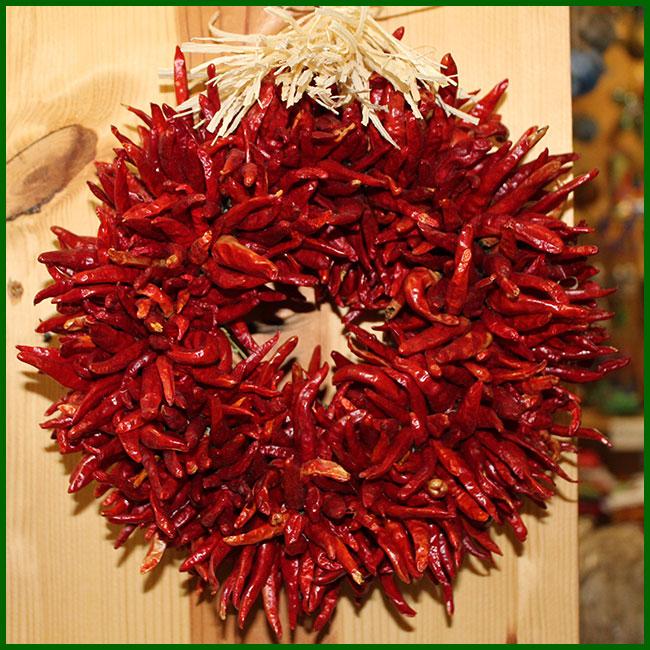 Hatch-Chile-Wreaths