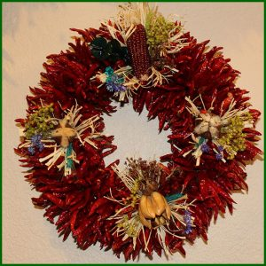 Decorative-Hatch-Chile-Wreaths