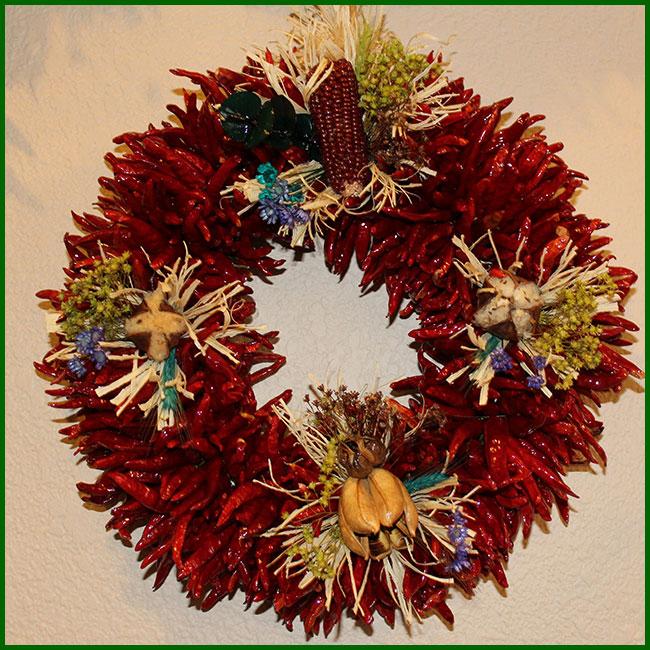 Decorative-Hatch-Chile-Wreaths