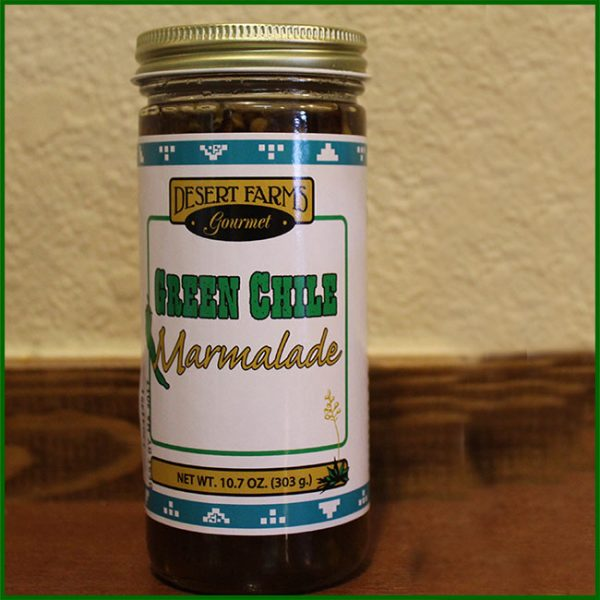 Green-Hatch-chile-marmalade