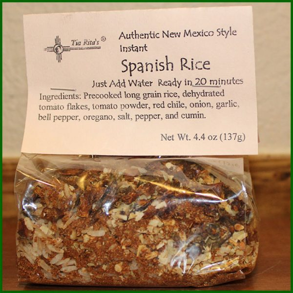 Instant-Spanish-Rice