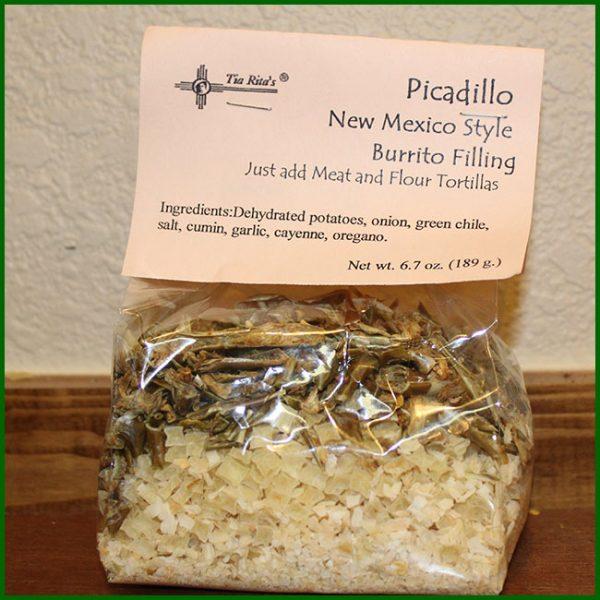 Picadillo—New-Mexico-Style-Burrito-Filling