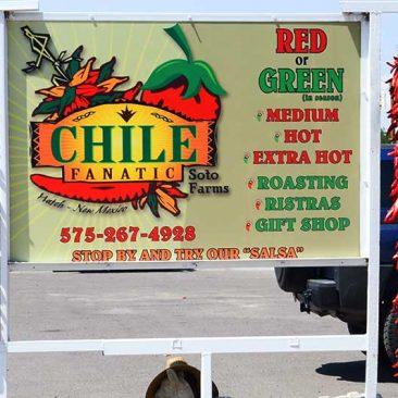 chile-fanatic-hatch-new-mexico