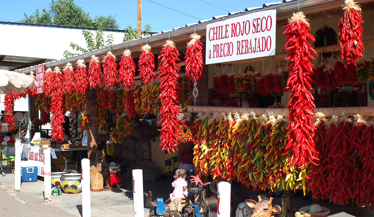 hatch-chile-peppers-store
