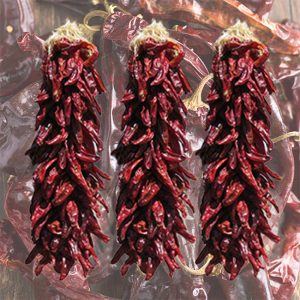 hatch-chile-ristra-large
