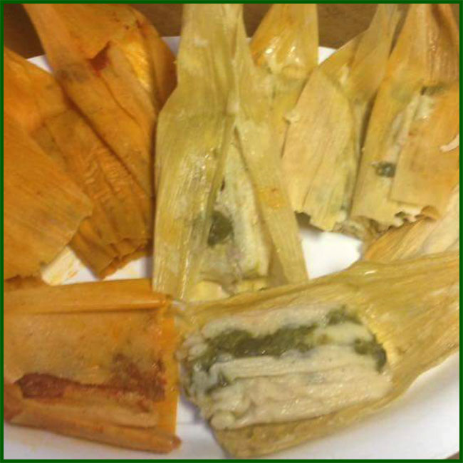 hatch-green-and-red-hatch-chile-tamales
