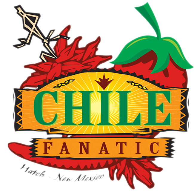 Hatch-Green-Chile-Grower-Chile-Fanatic